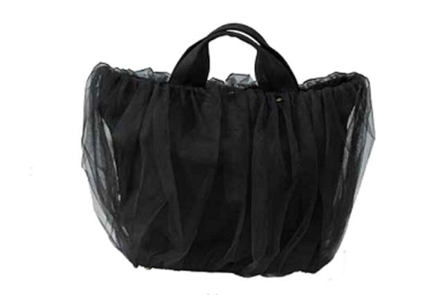 チュールバッグの通販サイトはおすすめの商品を提供する【RUMIMUR】へ