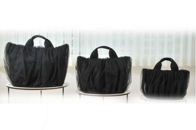 トートバッグはオンラインショップ【RUMIMUR】!豊富な素材と大人可愛いデザインから選ぶ